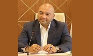 امیرعباس حسینی: بیوقفه حقوق سهامداران را دنبال میکنیم