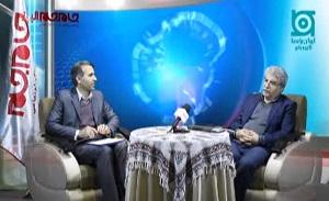ایران یاسا تایر و رابر رتبه اول منطقه از نظر کیفیت و کمیت تولید میشود