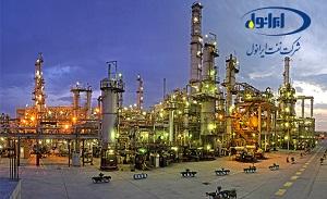 رشد ۷۰درصدی پرفروشترین محصول نفت ایرانول