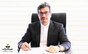 پیام تبریک مدیرعامل هلدینگ صباانرژی به مناسبت روز کارگر